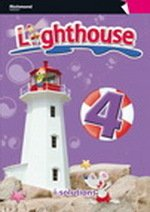 Lighthouse 4 iSolutions ISBN: 8431300124912
