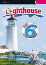 Lighthouse 6 iSolutions ISBN: 8431300125032