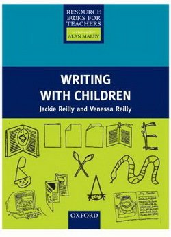 Primary RBT Writing with Children ISBN: 9780194375993