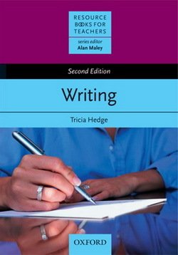 RBT Writing (2nd Edition) ISBN: 9780194421904