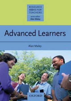 RBT Advanced Learners ISBN: 9780194421942