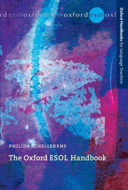 Oxford ESOL Handbook ISBN: 9780194422819