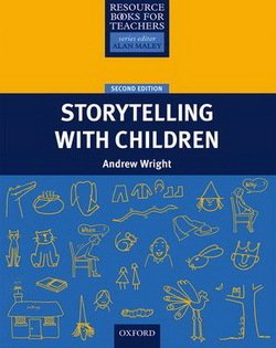 Primary RBT Storytelling with Children (2nd Edition) ISBN: 9780194425810