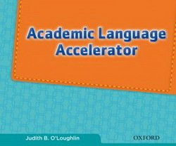 The Oxford Picture Dictionary for the Content Areas (2nd Edition) Academic Language Accelerator ISBN: 9780194525053