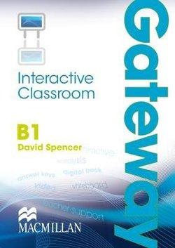 Macmillan Gateway B1+ Teachers Book