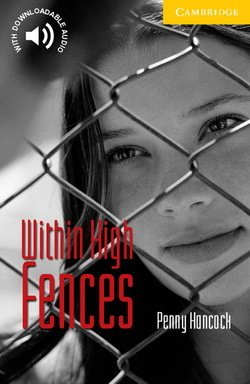 CER2 Within High Fences ISBN: 9780521605601