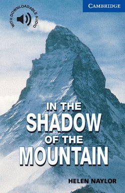 CER5 In the Shadow of the Mountain ISBN: 9780521775519