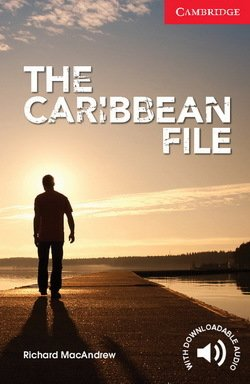 CERS The Caribbean File ISBN: 9781107674257