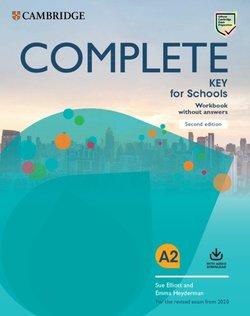 cambridge english key for schools result teachers book download