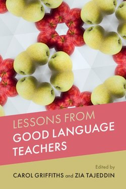 Lessons from Good Language Teachers ISBN: 9781108702218