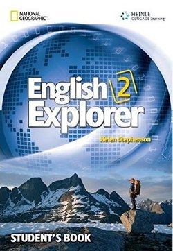 new approach japanese intermediate course pdf