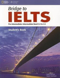 Bridge to IELTS