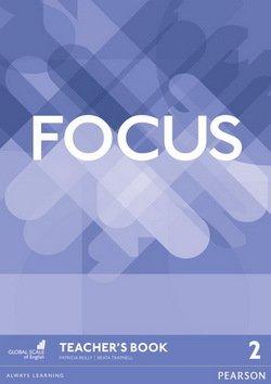 Focus 2 pre intermediate teachers book with dvd rom 9781292110066 focus 2 pre intermediate teachers book with dvd rom fandeluxe Images