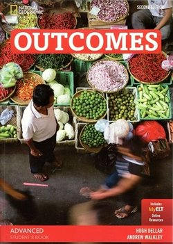 Outcomes (2nd Edition)
