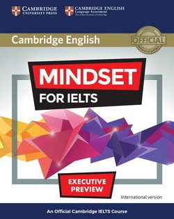 Mindset for IELTS Foundation Student's Book with Online Modules & Testbank ISBN: 9781316636688