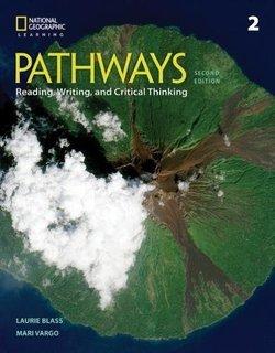 Critical Thinking Book