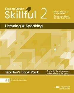 Skillful 2nd edition 2 intermediate listening and speaking skillful 2nd edition 2 intermediate listening and speaking premium teachers pack isbn fandeluxe Images