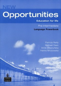 opportunities students new pre book intermediate