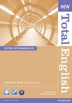 new total english pre intermediate flexi course book 1 pdf