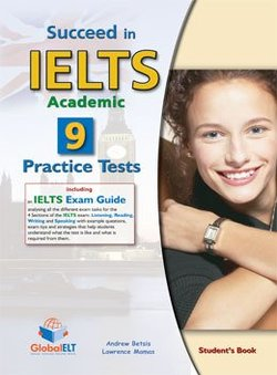 action plan for ielts free download pdf