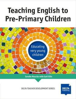 Teaching English to Pre-Primary Children ISBN: 9783125013995