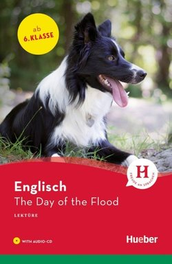 HL2 The Day of the Flood with Audio CD ISBN: 9783190629978