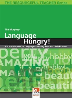 Language Hungry! ISBN: 9783902504784