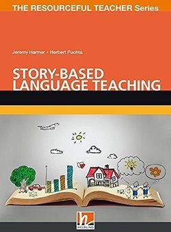 Story-Based Language Teaching ISBN: 9783990457696
