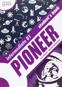 Pioneer b1 intermediate workbook answer key 9789605098971 pioneer b1 intermediate workbook answer key fandeluxe Images