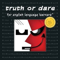Truth or Dare for English Language Learners ISBN: 9789688018194