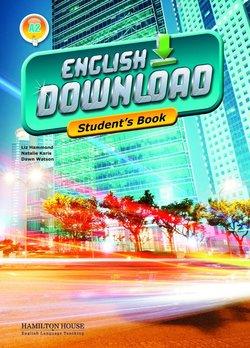 english download b2 workbook answers
