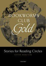 Stories for Reading Circles Gold