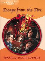 Escape from the Fire