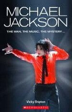 Michael Jackson: The Man, The Music, The Mystery