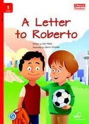 A Letter to Roberto