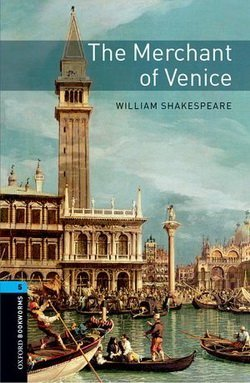 Adolescents & Adults: Upper Intermediate & Advanced Winner: The Merchant of Venice