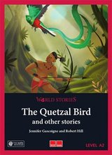 The Quetzal Bird and Other Stories