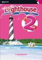 Lighthouse 2 iSolutions ISBN: 8431300124783