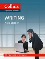Collins English for Business: Writing ISBN: 9780007423224