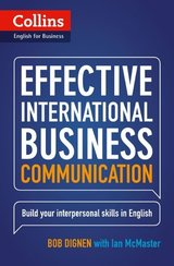Collins Effective Business Communication ISBN: 9780007460564