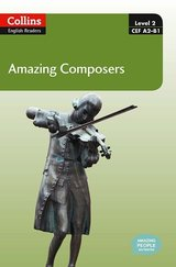 COER2 Amazing Composers ISBN: 9780007545025