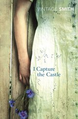 I Capture the Castle ISBN: 9780099460879