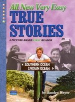 All New Very Easy True Stories ISBN: 9780131345560
