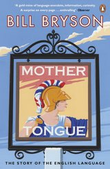 Mother Tongue ISBN: 9780141040080
