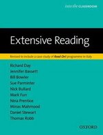 Extensive Reading - Into the Classroom ISBN: 9780194200363