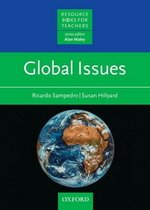 RBT Global Issues ISBN: 9780194371810