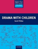 Primary RBT Drama with Children ISBN: 9780194372206