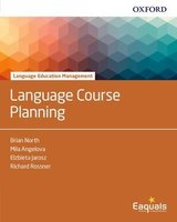Language Course Planning ISBN: 9780194403283