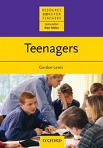 RBT Teenagers ISBN: 9780194425773