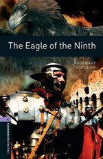 OBL4 The Eagle of the Ninth ISBN: 9780194791724